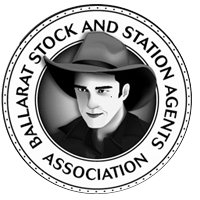 Ballarat Stock & Station Agents Association